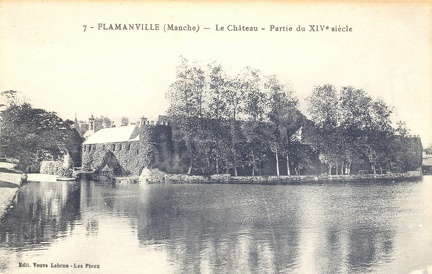 flamanville-00003