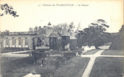 flamanville-00009