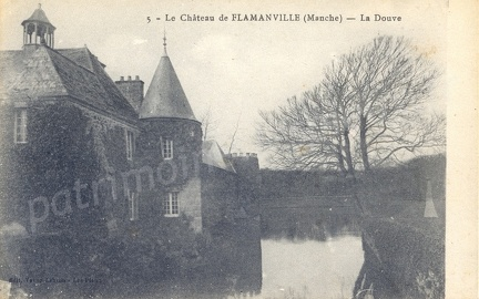 flamanville-00013