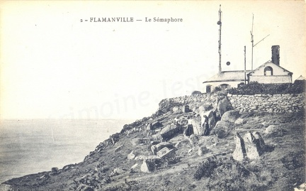 flamanville-00014