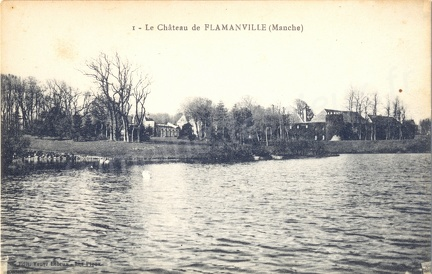 flamanville-00015