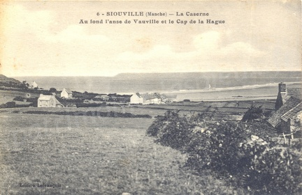 siouville-00003