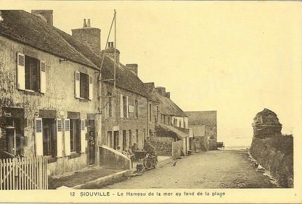 siouville-00005